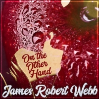 James Robert Webb Covers Iconic 'On The Other Hand' Photo