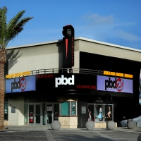 Palm Beach Dramaworks Announces 2021-2022 Season Featuring World Premiere of THE PEOPLE DO Photo