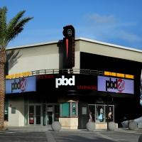 Palm Beach Dramaworks Announces 2021-2022 Season Featuring World Premiere of THE PEOP Photo