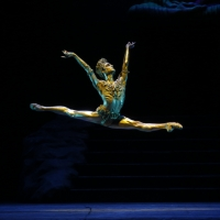 ABT OFFSTAGE Announces Programming for May 18-24 Photo