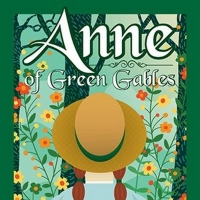 Homestake Opera House Outlines Guidelines in Place For Production of ANNE OF GREEN GA Photo