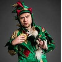Piff the Magic Dragon is Heading to Silverthorne Pavilion Photo