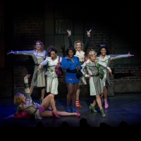 BWW Review: KINKY BOOTS at Ogunquit Playhouse Photo