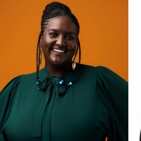 The New Group Announces Two New Appointments Photo