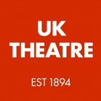 UK Theatre & SOLT Release Statement Following Announcement That Northern Irish Theatr Photo