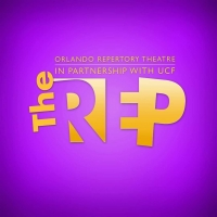 Orlando City SC and FAIRWINDS Announce Orlando Repertory Theatre As Winner Of 'Small  Photo
