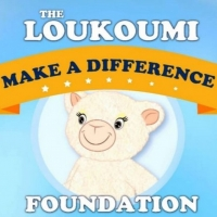 COME FROM AWAY Takes Part in Virtual Make a Difference Day With The Loukoumi Foundation Photo