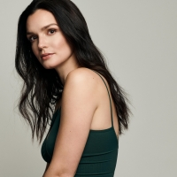 BWW Interview: Jennifer Damiano Brings Her Solo Concert to Holmdel Theatre Company's ?Broadway at the Barn? Series on January 4