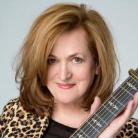 Barbara Dickson Announced for Gordon Castle Photo