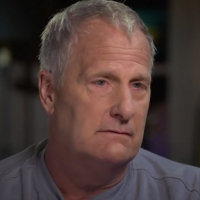 VIDEO: Jeff Daniels Talks TO KILL A MOCKINGBIRD, AMERICAN RUST, and More on CBS SUNDA Photo