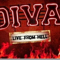 Jack Studio Theatre Presents DIVA: LIVE FROM HELL Photo