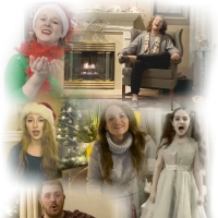 The Belmont Will Bring Virtual Holiday Entertainment To Your Home For The Holidays Photo