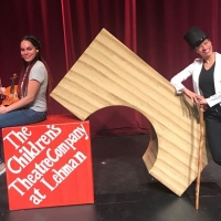 Bronx Arts Ensemble Announces Free Children's Musical Series at Bronx Public Libraries