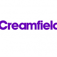 Creamfields 2020 Announces Full Lineup And Arena Breakdown  Photo