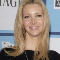 Lisa Kudrow Wants Her Character Valerie Cherish From THE COMEBACK to Be on Broadway Photo