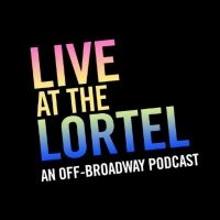 LIVE AT THE LORTEL Podcast Wraps Up Season One With Judy Kuhn, Michael Mayer and More Photo