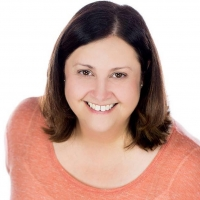 Vocal and dialect coach Vanessa Dinning talks about what she does and how she is brin Interview