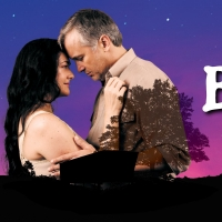 BWW Review: The Musical Adaptation of THE BRIDGES OF MADISON COUNTY Makes Its Austral Photo