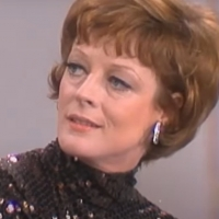On This Day, December 28: Happy Birthday, Maggie Smith! Photo