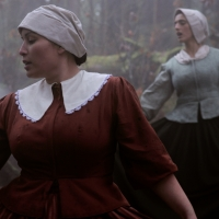 BWW Preview: Urban Ink's Upcoming Season in Vancouver! Photo