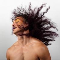 INTERVIEW: International dancer Roymata Holmes on his new work I AM KING. I AM QUEEN. Interview