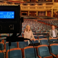 Broward Performing Arts Foundation Presents Virtual Gala In Support Of The Arts Photo