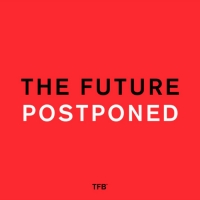 Steven Wilson's THE FUTURE BITES Release Postponed until January 2021 Photo