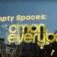 Live Music Society Premieres EMPTY SPACES: C'MON EVERYBODY Documentary October 7 Photo