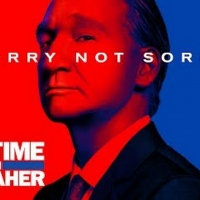 VIDEOS: Watch Clips From This Week's Episode of REAL TIME WITH BILL MAHER Photo