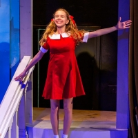 Citadel Theatre Company's ANNIE Is Extended To January 5th Article