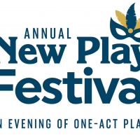 Winners Announced For The Naples Players Readers Theatre's Annual Playwright Com Photo