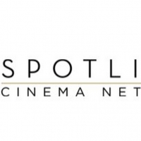 Spotlight Cinema Networks, American Film Institute Announce Exclusive Cinema Partnership