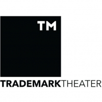 Trademark Presents Audioplay Of 2018 Hit UNDERSTOOD; Plans For Digital Workshops In 2 Photo
