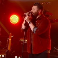 CMT CROSSROADS: GAVIN DEGRAW & CHRIS YOUNG Premieres December 13 Photo