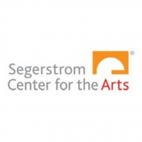 Segerstrom Center Brings the Arts Home for Series CENTER AT HOME Photo