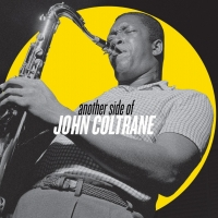 Craft Recordings Set to Release 'Another Side of John Coltrane' Aug. 20 Photo