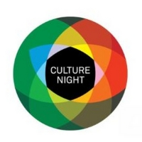 Culture Night Cork County 2020 is Set to go Ahead Photo
