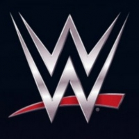 A&E and WWE Give Fans The Ultimate Ringside Seat In New 10-Week Original Programming  Photo