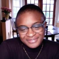 VIDEO: Celia Rose Gooding and Lauren Patten Talk JAGGED LITTLE PILL, Alanis Morissett Photo