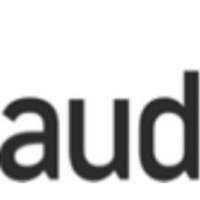 Audible Inks Multi-Project Development and First Look Deal With Elizabeth Banks Photo