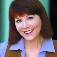 "BWW Spotlight Series: Meet Barbara Keegan �"" an Emmy Award-Winning Actress Who Travels With Her Good Luck Charm ""Smitty the Magical Flying Purple Turtle'"