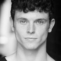 Charlie Stemp Will Hold an Online Dance Workshop For Nice Swan Academy in Gateshead Photo