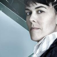 Bergen Philharmonic Orchestra To Live Stream Mozart's LA CLEMENZA DI TITO Photo