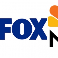 RATINGS: FOX, NBC Share Adults 18-49 Crown on Monday