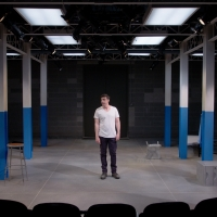 BWW Review: TENDER AGE at Studio Theatre Photo