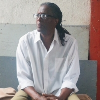 BWW Previews: LIBERTY SPEAKS Performs on Pop-Up Patio at Philipstown Depot Theatre June 11 Photo