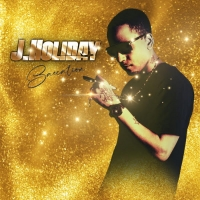J. HOLIDAY Releases New Single 'Baecation' Photo