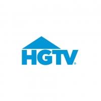 HGTV Announces New Series RENOVATION ISLAND Photo