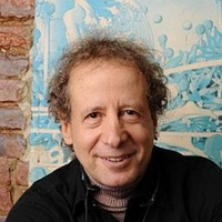 THE GRAND UNIFIED THEORY OF HOWARD BLOOM is Up Next On Tom Needham's SOUNDS OF FILM