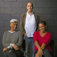 JCTC Revives New Jersey Play About Race, Class & Public Education Photo